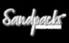 Snadpacks logo final WT.png