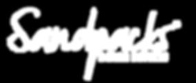 Snadpacks logo finalR.png