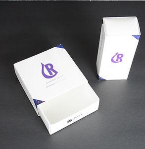 Folding Chip Board
