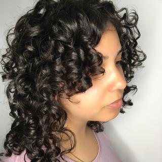 corrective curly cut.jpg