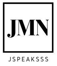 Jspeaksss Logo.jpg