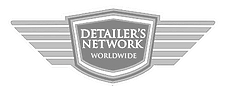 detailers-success-network-logo  gris.png