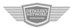 detailers-success-network-logo  gris.png