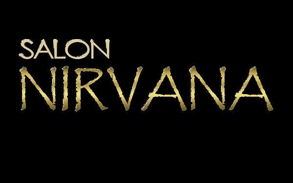 Salon Nirvana - Rancho Palos Verdes CA