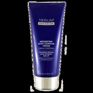 Nerium Firm Body Contouring Cream