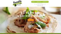 Tomatillo Mexican Grill