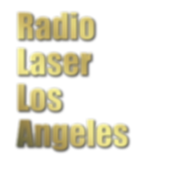 Radio Laser Los Angeles