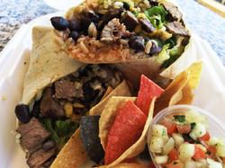 Best Burritos In Rancho Palos Verdes
