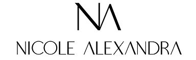 Nicole Alexandra Designs | Wedding Planner | Los Angeles CA