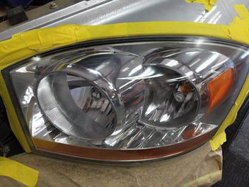 after-headlight-e1496954306168.jpg