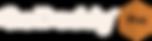 godaddypro-logo (1).png