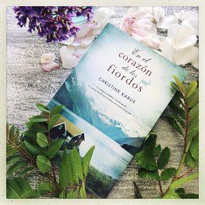 Cover of the book En El Corazon de los Fiordos