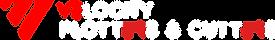 Velocity Plotters & Cutters Logo