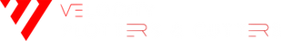 VELOCITY LOGO WITH TEXT - WHITE TRANSPAR