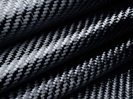 Composite Industry