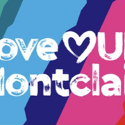 COUNCILMAN YACOBELLIS AND MONTCLAIR CENTER BID LAUNCH #LOVEOURMONTCLAIR PHOTO CONTEST