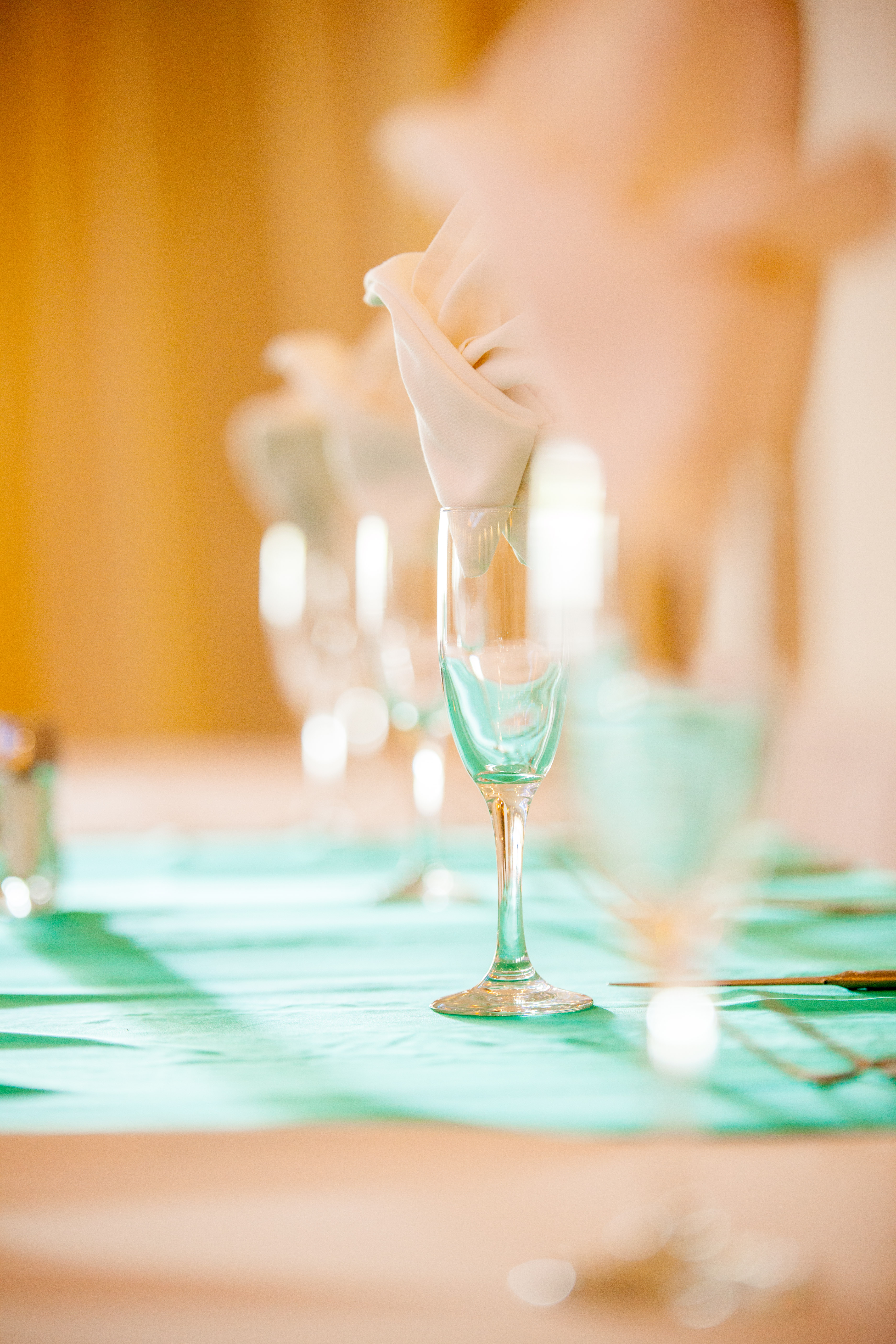 Catering Services in Los Angeles