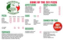 menu jan 2020.jpg