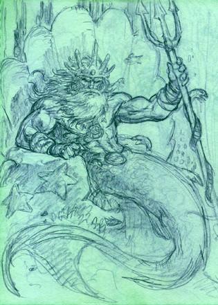 neptune sketch.jpg