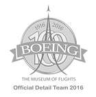 Logo Boeing_f_GrayScale.png