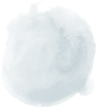 gray water color .png