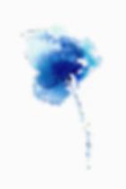 53621-4-abstract-watercolor-free-hq-imag