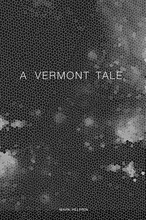 A Vermont Tale - Black.jpg