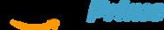 Weebco Amazon Prime