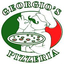 Giorgio's Pizzeria - Torrance CA