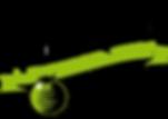 Logo Tomatillo-01 main.png