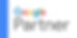 Google Partner in Redono Beach CA