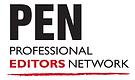 cropped-PEN-logo-1.png