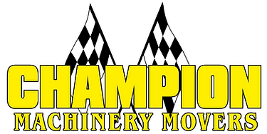Logo Champion original_black 1b.png