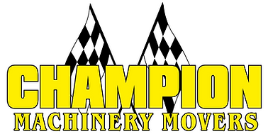 Logo Champion original_black 1b.png