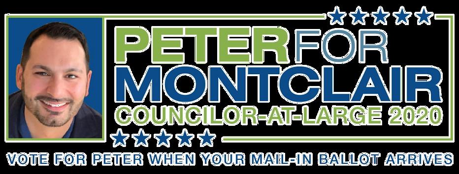 Peter_Logo_Ballot_Arrives_A_edited_edite