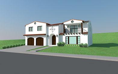 NEW HOUSE DESIGN.jpg