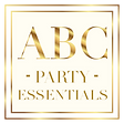 ABC party Logo_Mesa de trabajo 1.png