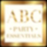 ABC party Logo_Mesa de trabajo 1.png