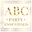Thumbnail: CELEBRATION & DECORATING PARTY PACKAGE