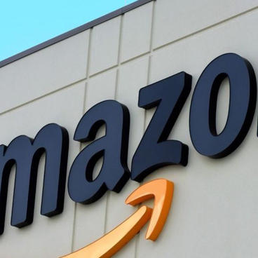 ACTIVISTS ARE DEMANDING AMAZON'S HELP IN THE FIGHT AGAINST Anti-LGBT LAWS IN TENNESSEE