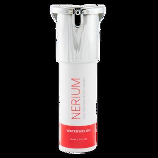 Watermelon Nerium Night Cream