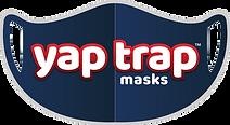 YapTrap-Logo-Color.png