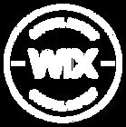 Wix Expert in Los Angeles, Wix Profesional Desgner in LA