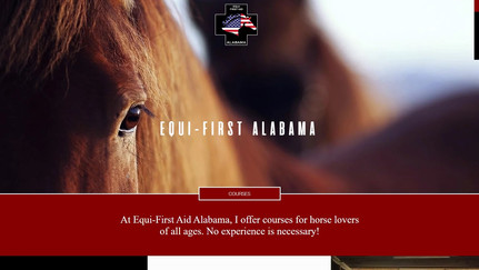 Equi-First Alabama