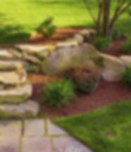 Landscaping service in Rancho Palos Verdes CA