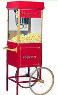 Popcorn_Cart_G_M(ok).jpg