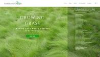 Grassland Growers