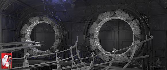 Big Hero 6 Portal.jpg