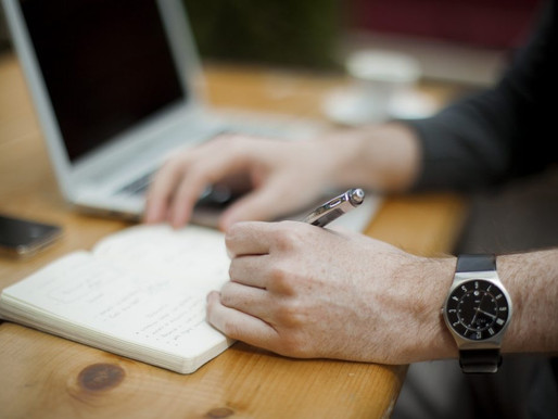 6 Tips to Translate Your Work Effectively