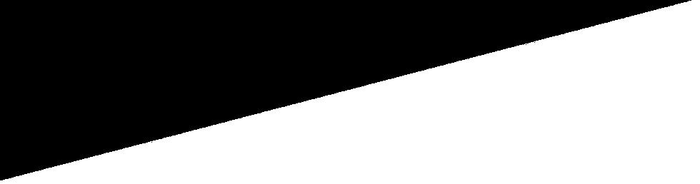 blanck 1.png